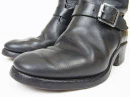 s boots biker 110 best engineer boot images on engineer boots