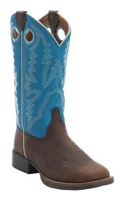 s justin boots on sale 15 best boots images on justin boots boots and
