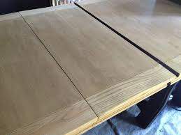 Limed Oak Dining Tables Limed Oak Dining Table Shine Your Light