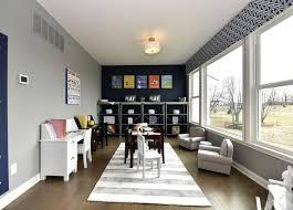 Fischer Homes Design Center Kentucky 79 Best Basements Bonus Spaces Fischer Homes Images On