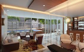 2 bedroom 2 br condos for sale in bgc fort bonifacio global city