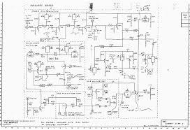 s13 headlight wiring diagram lexus gs300 factory amplifier unusual