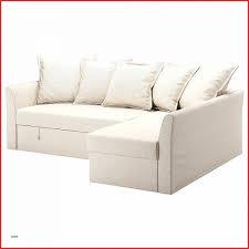 sous bureau pas cher bureau sous bureau ikea luxury skrutt sous blanc 65x45 cm
