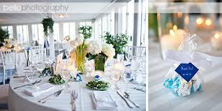 salt water taffy wedding favor justin s club wedding bellophoto cape cod