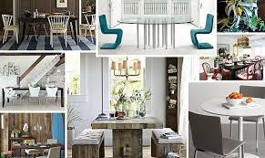 dining table decor ideas 25 dining table centerpiece ideas