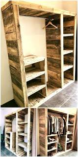 diy wardrobe closet ideas top built in plans nice home design cool