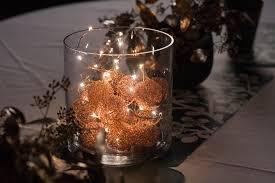 scandinavian thanksgiving decorations