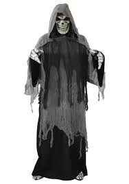 grim reaper costumes adults google search halloween