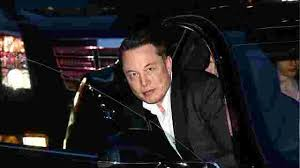 Elon Musk Tesla Ceo Elon Musk May Need To Rethink Electric Car Strategy