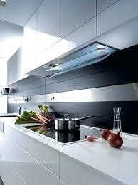 hotte aspirante encastrable cuisine hotte de cuisine tiroir hotte de cuisine tiroir llano de gutmann