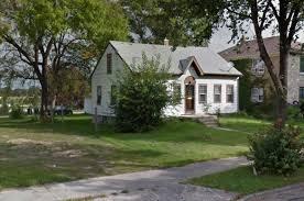 wisconsin doj sues rent to own housing company over deceitful