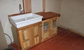 avis cuisine mobalpa déco avis cuisine ottawa conforama 98 fort de avis