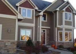 exterior designs ideas interior color schemes painting aluminum
