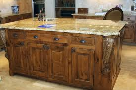 kitchen island with corbels kitchen island 1720 a b