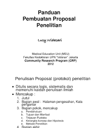contoh membuat proposal riset 1520738585 v 1