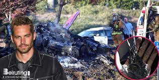 beiruting life style blog car crash that killed fast u0026 furious