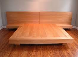 Best 25 Floating Platform Bed by Home Design Bedroom Cool Furniture With Platform Bed Frame