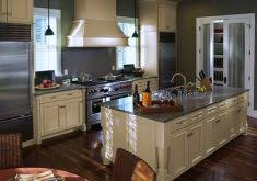 kitchen ideas 2014 top kitchen designs 2014 top kitchen designs 2014 fascinating top