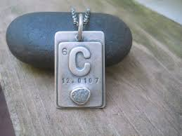 Diamond Periodic Table The 25 Best Carbon Periodic Table Ideas On Pinterest Chemistry