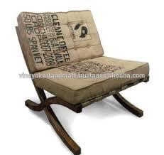 industrial sofa chair india single seater wood sofa chair