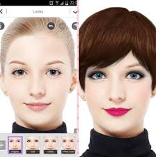 make up artist app 6 best make up android apps of 2017 switchgeek