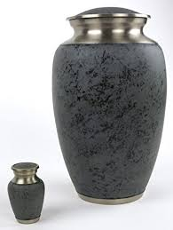 urn for human ashes chapel hill memorial park funeral urn by liliane cremation urn
