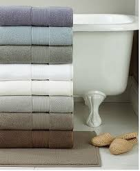 best deals on bath towels during black friday 2016 the best softest most luxurious bath towels driven by decor