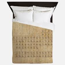 science duvet covers king queen u0026 twin duvet cover sets
