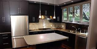 Kitchen Design Massachusetts General Contracting Services Kitchen And Bathroom Remodeling In