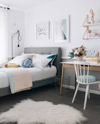 Teenage Girls Bedroom Ideas Bedroom Decor On Bedrooms Modern And Girls