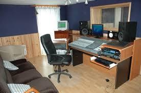 bureau d enregistrement ricor production studio d enregistrement