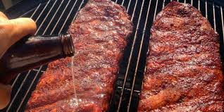 the controversial 3 2 1 method for ribs huffpost
