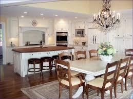 affordable kitchen island kitchen room kitchen island table with storage granite kitchen