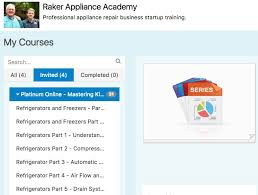 mastering diy using online auto repair manuals online appliance repair startup how to start your own appliance repair