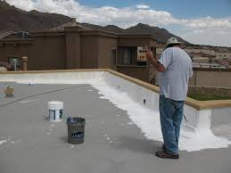 Danforth Roofing Supplies by Roofing Roofing Sealant