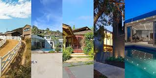 most expensive listings most expensive homes la