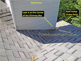 roof how to seal a roof beguile how much does it cost to seal a