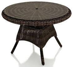 Houzz Patio Furniture Houzz Round Dining Table U2013 Zagons Co