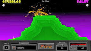 pocket tanks deluxe apk free version tanks images