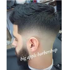 big apple barber shop 60 photos u0026 212 reviews barbers 426 e