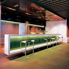 Home Bar Design Uk Apartments Terrific Modern Home Bar Design Ideas With Glossy