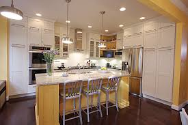 have the smart design by the kitchen design ideas for townhouse