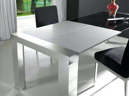 fold up glass dining table fold away glass dining table fold out