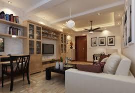 Custom Built Cabinets Online Built In Cabinet Plans Custom Kitchen Cabinets Online Built In