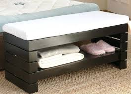 Bed Frame Bench Ikea Park Bench Bed Frame Bedroom Benches Best Ideas On Hashtag 3