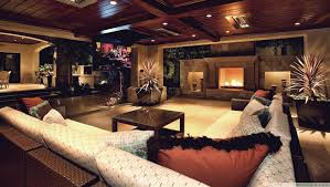 home interior design melbourne melbourne custom builders custom home builders melbourne custom