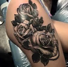 body tattos cool mehndi designs creative tattoo designs