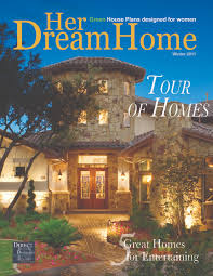 direct from the designers house plans designer dream homes magazine home planning ideas 2018