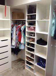 walk in wardrobes lifestyle wardrobes