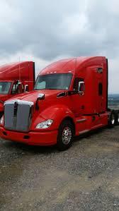 191 best big trucks images on pinterest big trucks semi trucks